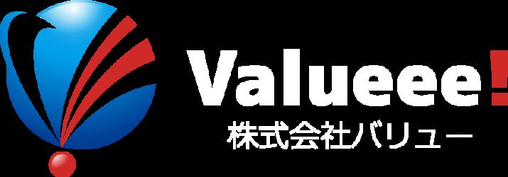 valueee!